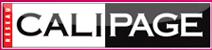 Logo calipage partenaire My secretaire à Nice
