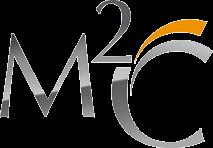 M2C partenaire de My secrétaire