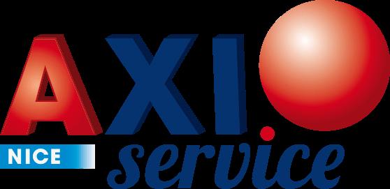 partenaire-mysecretaire-logo-axiservice-nice
