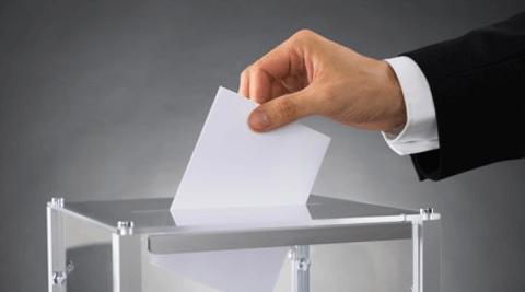 vote pour les election URPS 2015