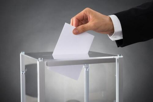Elections URPS actualité de My secrétaire télésecrétariat médical